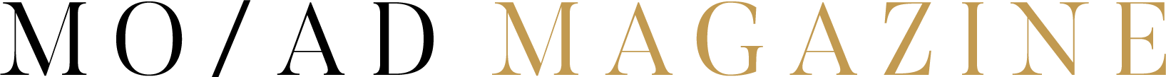 MO/AD Magazine
